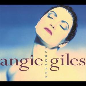 Submerge 1992 Angie Giles