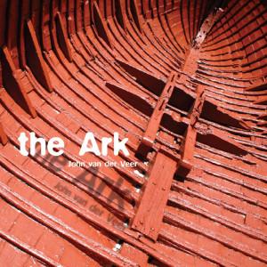 Album The Ark from John van der Veer