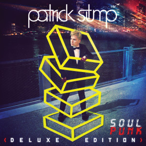 Listen to People Never Done A Good Thing song with lyrics from Patrick Stump