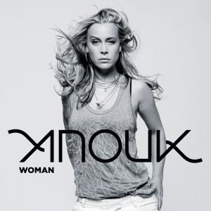 Woman 2009 Anouk