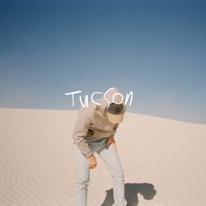 Listen to Tucson song with lyrics from Healy