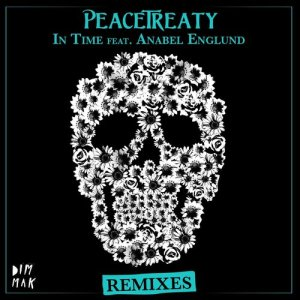 Album In Time [feat. Anabel Englund] [Remixes] from PeaceTreaty