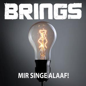 Brings的專輯Mir singe Alaaf!