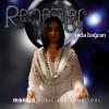 Seda Bağcan Album Remember Mp3 Download