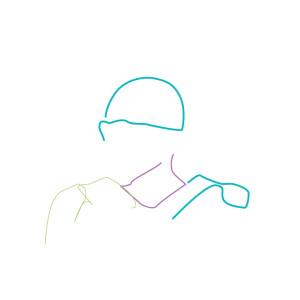 Album Non-Parrishable (Explicit) from Tobi Lou