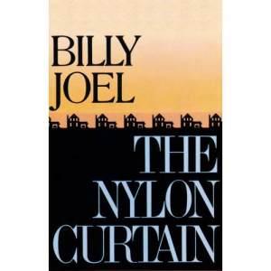 收聽Billy Joel的Laura歌詞歌曲