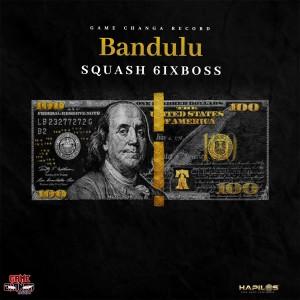 Bandulu (Explicit)