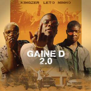 Gaine D 2.0 (Explicit)