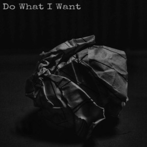 Cassie的專輯Do What I Want