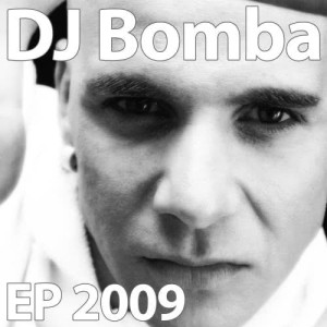 Listen to Ass Beats song with lyrics from DJ Bomba
