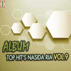 Top Hit's, Vol. 9