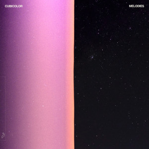 Album Melodies from Cubicolor