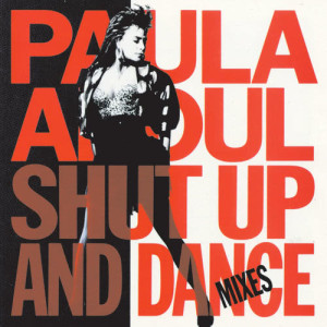 Listen to Knocked Out song with lyrics from Paula Abdul