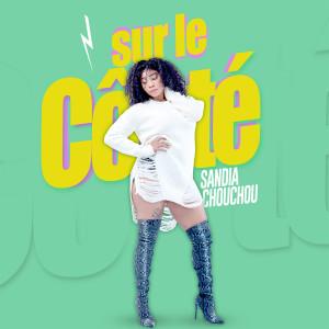 Album Sur le coté from sandia chouchou