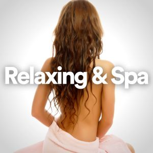 Album Relaxing & Spa from Relax