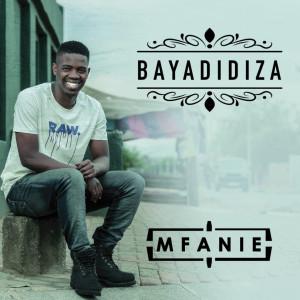 Listen to Uzobaleka song with lyrics from Mfanie
