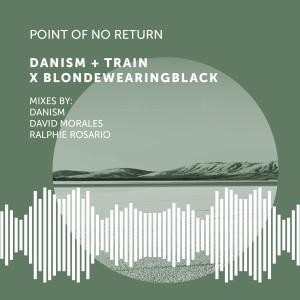 Danism的專輯Point of No Return