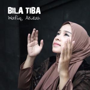 Bila Tiba