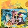 TWICE Album HAPPY HAPPY Mp3 Download