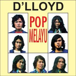 D'LLOYD Pop Melayu dari D'Lloyd