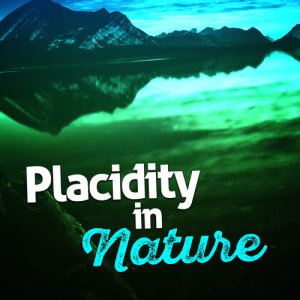 Placidity in Nature
