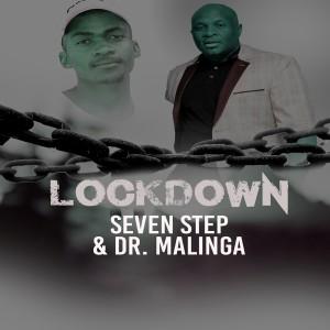 Album Lockdown from Seven Step