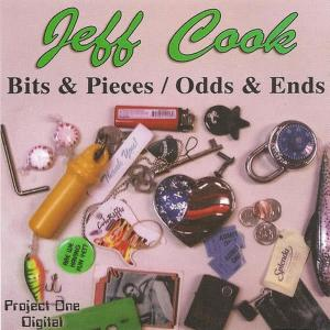 Bits & Pieces / Odds & Ends