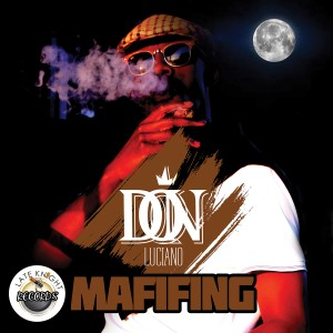 Album Mafifing from Don Luciano