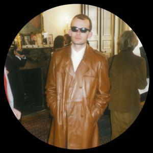 Album Ex from James Dole