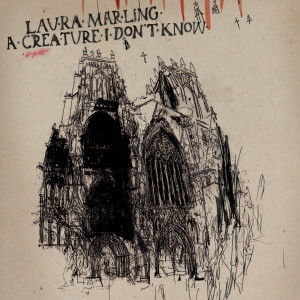 Album A Creature I Don't Know from Laura Marling