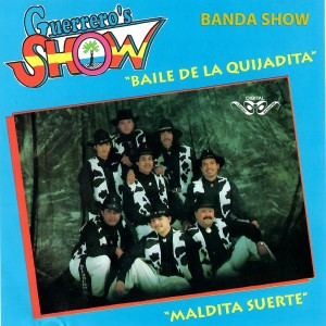 Listen to Claudia song with lyrics from