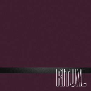 Album Ritual from Dylan Gardner