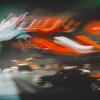 (3.15 MB) Khalid - Eleven Mp3 Download