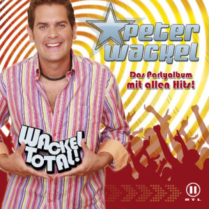 Listen to Heimweh nach der Insel (Party-Mix) song with lyrics from Peter Wackel
