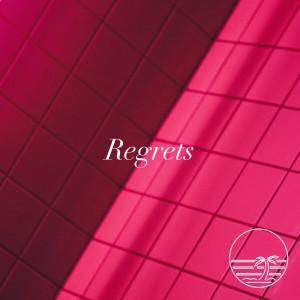Album Regrets from Scavenger Hunt