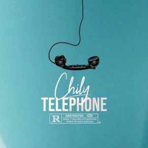 Album Téléphone from Chily