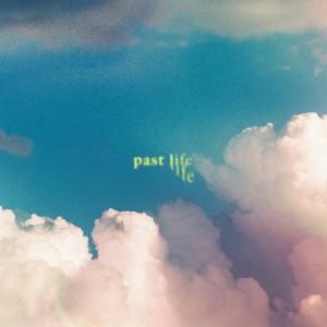 Album past life from Kaptan