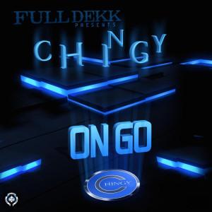收聽Chingy的On Go歌詞歌曲
