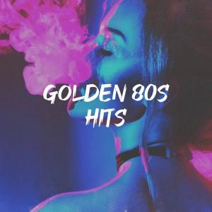 Golden 80S Hits