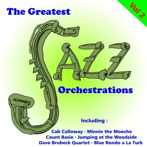 Listen to All of You song with lyrics from Modern Jazz Quartet