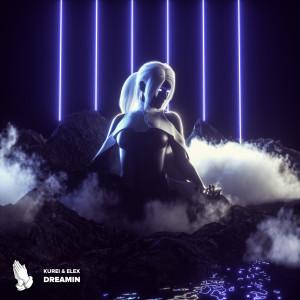 Album Dreamin from KUREI