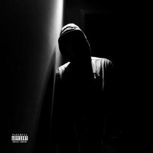 Album Skyline (feat. Ufo361, Samy Deluxe & DJ Stylewarz) (Remix) (Explicit) from Samy Deluxe