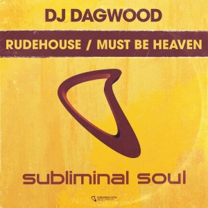 Listen to Must Be Heaven song with lyrics from DJ Dagwood