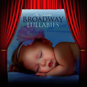 收聽Rockabye Lullaby的On the Street Where You Live歌詞歌曲