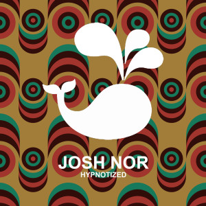 Album Hypnotized from Josh Nor