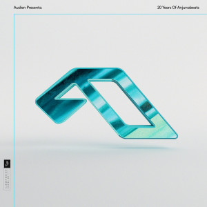Album Audien Presents: 20 Years Of Anjunabeats from Audien