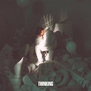 ZICO的專輯THINKING Part.2