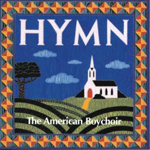Hymn 1995 American Boys Choir