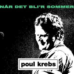 Når Det Bli'r Sommer 2006 Poul Krebs