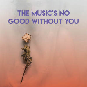 Album The Music's No Good Without You from Lady Diva